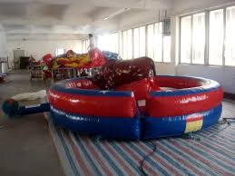 adult mini games adult mini games for sale amusement rides mechanical bull rodeo bull