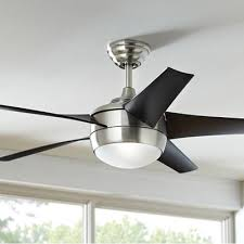 Ceiling Fans With Lights Outdoor Ceiling Fans Indoor Ceiling Fans At The Home Depot