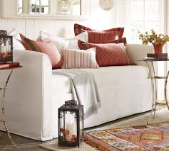 135 best bed daybed images on pinterest daybeds daybed ideas