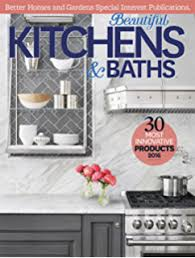 Home And Garden Kitchen Designs by Amazon Com Better Homes And Gardens Kitchen And Bath Renovation