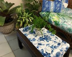 Hamptons Style Outdoor Furniture by Hamptons Style Etsy