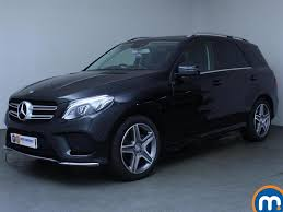 used mercedes benz cars for sale in bishops stortford