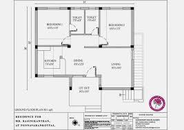 floor plan l shaped house gorgeous download l shaped 3 bedroom house plans home intercine l