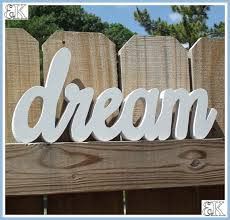 wooden signs decor sale wooden sign stand alone decoration