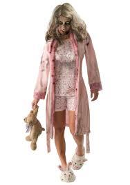 walking dead costumes halloween costume ideas 2016