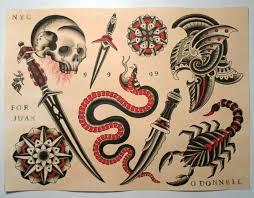 64 best men u0027s snakes ink images on pinterest snakes cool