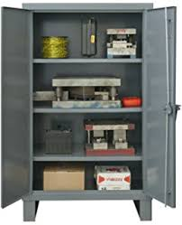 Black And Decker Storage Cabinet Black And Decker 2 Door Garage Storage Cabinet Home
