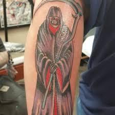 inksmith and rogers tattoo 14 photos u0026 10 reviews tattoo 875