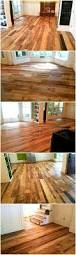 Laminate Flooring By The Pallet Amazing Uses For Old Used Shipping Pallets Pallet Ideas
