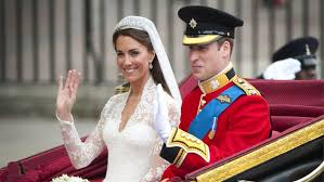 wedding cake kate middleton you can now buy a slice of prince william and kate middleton s