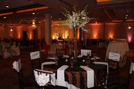 party halls in houston tx reception halls in houston tx 2011
