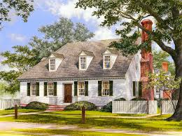 adorable cape cod home plan 32508wp architectural designs