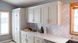 kitchen tile backsplash installation how to install tile backsplash diy kitchen ideas designing idea