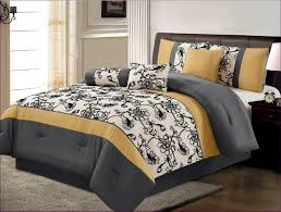 Bedspreads Sets King Size Bedroom Reversible Bedspreads Cowboy Bedspread Blue And Yellow