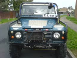 land rover snorkel snorkel which 1 landyzone land rover forum