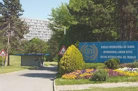 bureau international du travail le bit indésirable en algérie algérie360 com