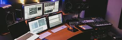 rob small mastering mfit u2013 certified industry standard mastering