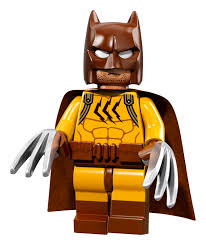 lego batman movie minifigures articles batmanmovie lego