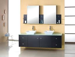 60 bathroom vanities double sinks 60 inch bathroom vanity double