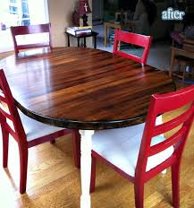 kitchen table refinishing ideas 62 best table ideas images on furniture refinishing