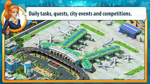 download megapolis for pc megapolis on pc andy android