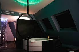 chambre avec privatif pas cher 43 inspirant chambre d hotel avec privatif pas cher 66762