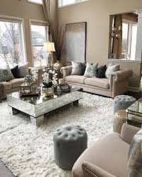 home interiors designs 27 breathtaking rustic chic living rooms that you must see