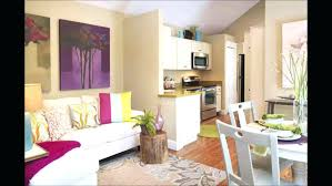 living room ideas small space family room ideas small space collection pureawareness info