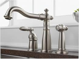 moen kitchen faucets canada canada moen single handle kitchen faucet steel canada satin nickel