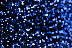 blue christmas lights blue christmas lights stock photos 35 586 images
