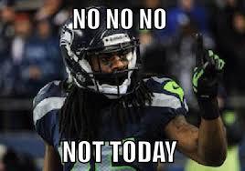 Seahawks Memes - seattle meme 28 images 25 best memes about seattle seahawks