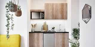uiper une cuisine mini cuisine bien équiper sa cuisine