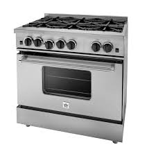 Capital Cooktops Most Powerful Professional Gas Burners Reviews Ratings