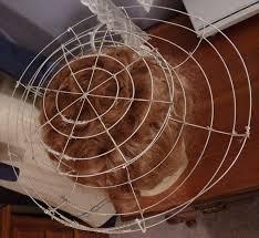 millinery wire s ss 003 jpg 1600 1472 hoeden zelf maken