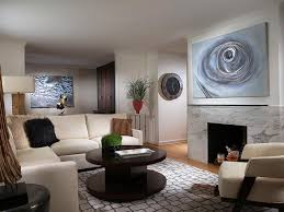 Hgtv Livingrooms Best Hgtv Property Brothers Living Rooms 4618