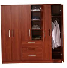 wood closet organizers walmart home design ideas