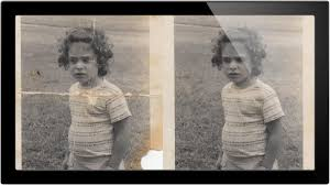 tutorial photoshop old picture how to repair an old photo in photoshop pt 1 a phlearn video