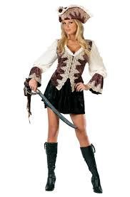halloween morph costumes 40 best attley halloween images on pinterest costume ideas