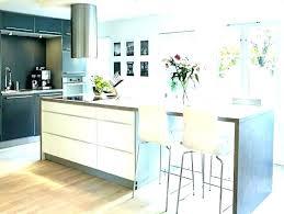 kitchen island seating ideas kitchen island ideas with sink best design contemporary islands