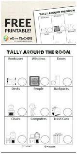 Bar Graph Worksheets 3rd Grade 69 Best Data Management Images On Pinterest Teaching Ideas