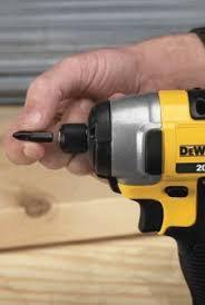 amazon black friday hammer sale black friday deals dewalt dck285c2 20 volt max li ion sales