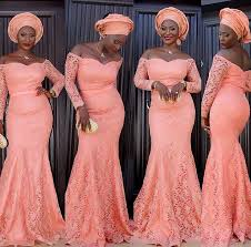 oleic styles in nigeria 418 best nigeria style images on pinterest african dress african