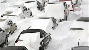 how to survive if you are stranded in a blizzard the weather channel how to survive if you are stranded in a blizzard