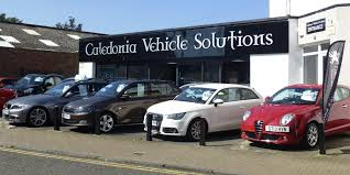 second hand peugeot dealers used cars for sale in ayr u0026 ayrshire caledonia vehicle solutions