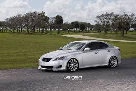 wallpaper lexus is 250 lexus is250 sport cars tuning velgen wheels wallpaper 2048x1365