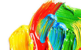 paint images cool wall paper or paint ideas 4466