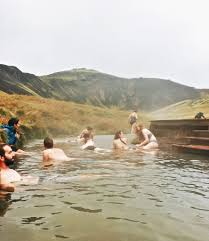 iceland stunning springs off the beaten path eleonore