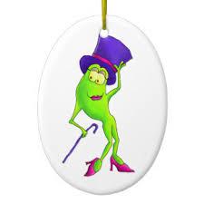 musical theatre ornaments keepsake ornaments zazzle