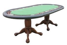 poker tables for sale near me poker table chairs poker table and chairs 4 poker table furniture