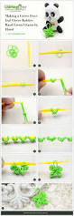Basic Diy Loom And Woven by 25 Unique Rubber Band Bracelet Ideas On Pinterest Diy Bracelets